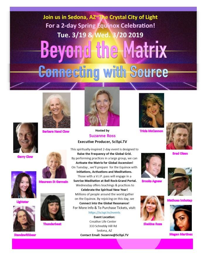 Beyond-the-Matrix-flyer-Original-1