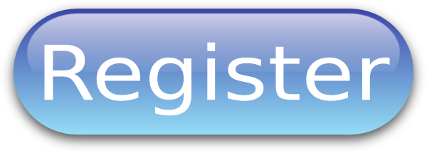 register-button-png-18477